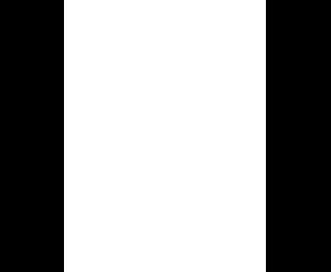 logo_hotel_squarelouvois